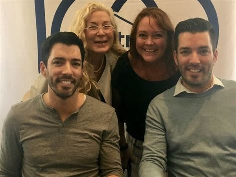 property brothers stream candysdirt com page 2 of 985 dallas real estate news