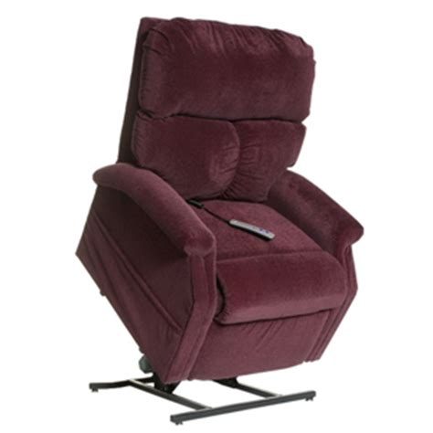 best recliner for elderly phoenix lift chairs seat reclining