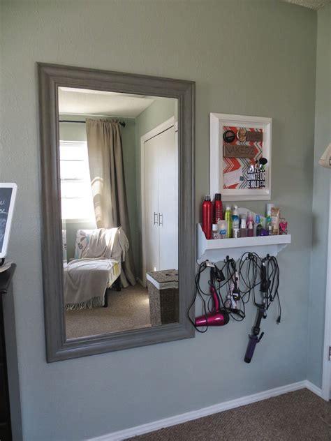 badezimmer eitelkeitsspiegel vanity area bedroom ideas schminktische