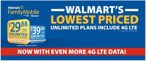 unlimited wireless internet plans for home beautiful walmart unlimited wireless plan with walmart family mobile