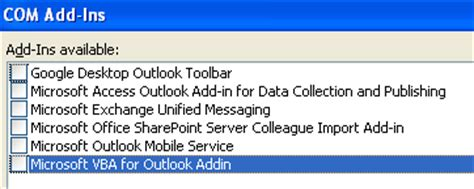 Windows Search Email Indexer Outlook 2007 Quot Loading Dataset Quot For Minutes And You Can Perform No Actions On Your Email Items