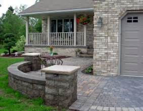 front yard landscaping ideas on a budget for your
