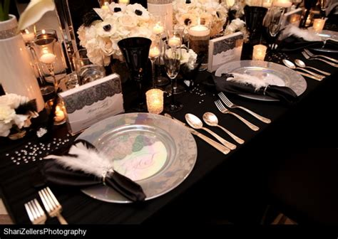 themes in black swan wedding ideas quot black swan quot themed wedding reception ideas
