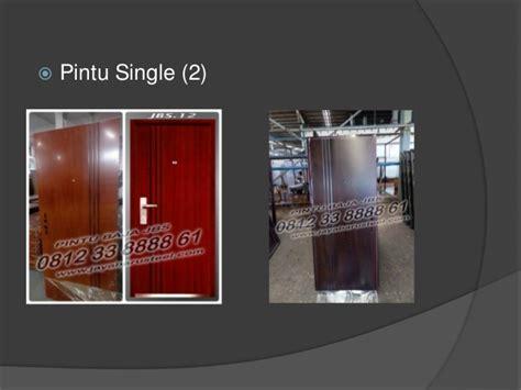 0812 33 8888 61 Jbs Pintu Rumah For Saledari Baja 1 0812 33 8888 61 jbs pintu rumah kayu pintu kamar pintu rumah