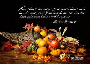 christian thanksgiving pictures free christian thanksgiving wallpaper best free hd wallpaper