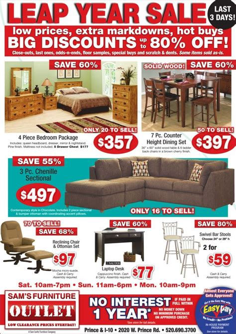 rooms to go sales ad 1000 images about furniture ads on