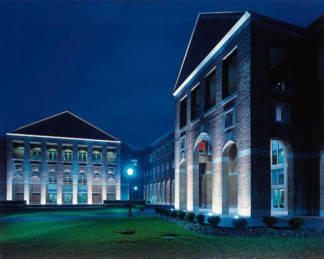 Flagler College Mba by The Most Popular Mba Programs Page 2 Of 6