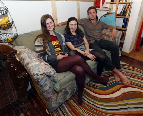 college students find money in couch new paltz ny roommates buy lumpy used couch find 40k