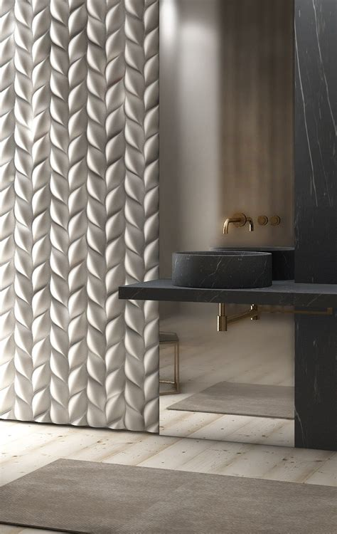 3d wall panel most unusual wall coverings for every room in the house