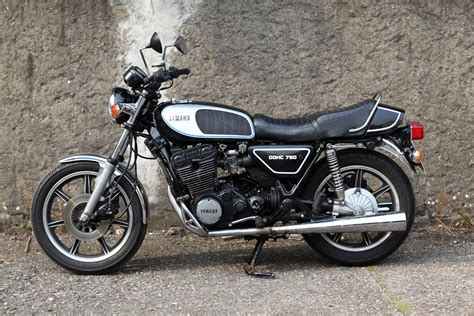 Motorrad Oberhausen by Cycle Bar Oberhausen Motorradwerkstatt F 252 R Oldtimer Und