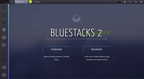 bluestacks full hunting software download bluestacks 2 full version
