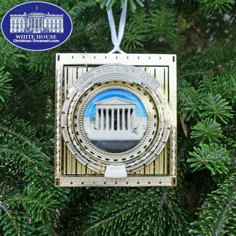 107 best inspires me holidays at the white house images