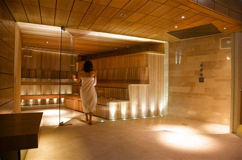is sauna and steam room for you commercial saunas the steam room and spa areas are
