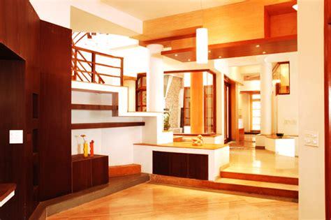 Interior Design Tamilnadu by Tamilnadu Home Interior Design Photos Trend Rbservis