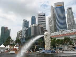 in singapore ad majorem dei gloriam traveling singapore