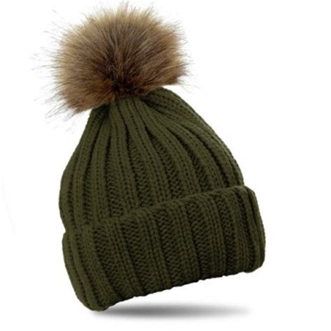 tag archive for quot best bobble hats for 2015 quot