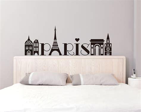 Creative Bedroom Wall Designs Creative Bedroom Wall Designs Bedroom Wall Design Creative Decorating Ideas Interior Design