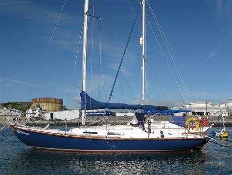 hawaiian word for boat fishing topic new zealand wooden boat plans