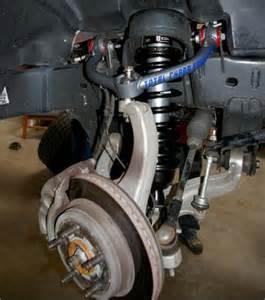 Arm Dodge Ram 1500 09 Dodge Ram 1500 Arms