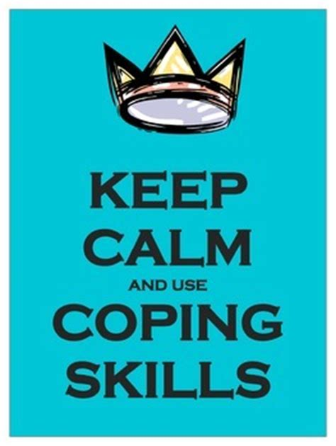 New Visions Detox Pembroke Pines by Top 31 Coping Skills To Try In January Caring Therapists