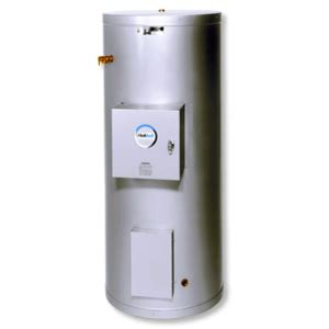 Water Heater Di Carrefour model d deionized di water heater hubbell water