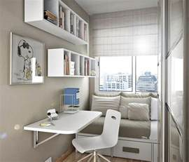 small japanese apartment room design small spaces to