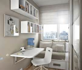 Japanese Studio Apartment » Home Design 2017
