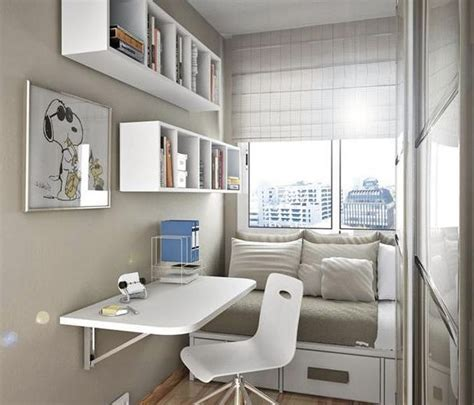 Tiny Japanese Apartment | small japanese apartment room design small spaces to