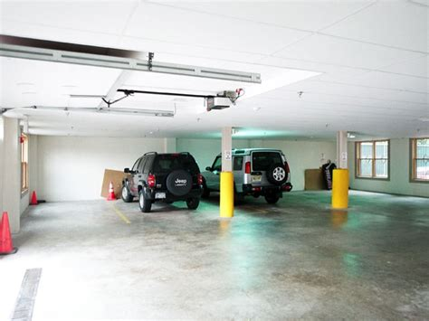 Hoboken Parking Garages by 613 4th St Hoboken Nj Apartment Finder