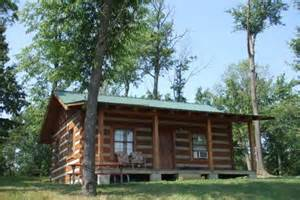 one room log cabin kits small one room cabins mpelectricltda