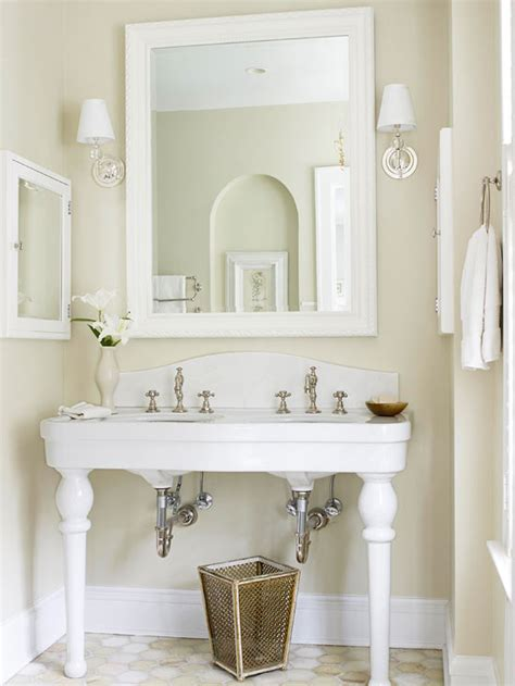 repurposed furniture for bathroom vanity inspiration repurpose furniture into bathroom vanity