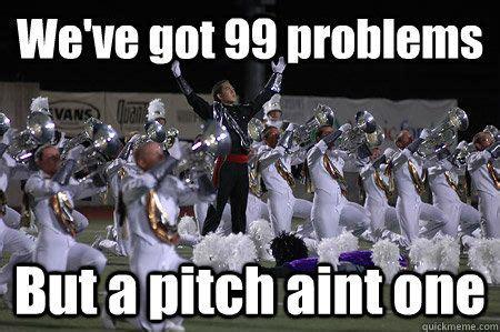 Drum Corps Memes - percussion memes car interior design