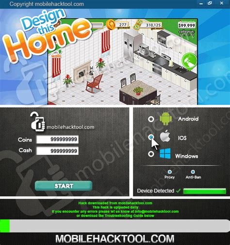 design this home hack tool download design this home gif 2017 hacks dot com