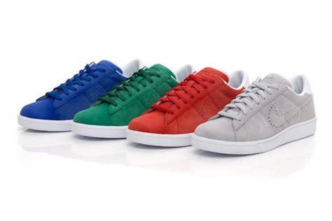 imagenes de las nike 24 lista las mejores y mas famosas marcas de calzado juvenil