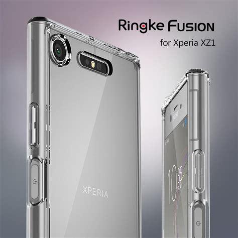 Hardcase Soft Cover Rearth Ringke Fusion Sony Xperia X Performance sony xperia xz1 xz1 compact ori end 11 8 2018 10 46 am