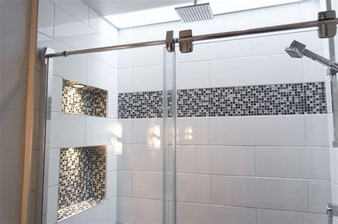 faberk maison design creer un meuble de salle de bain 4 une ensoleill 233 e boomdesign