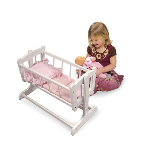 doll couch heirloom doll furniture set ojcommerce