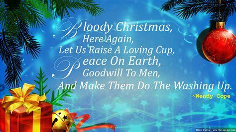 religious christmas quotes inspirational quotesgram