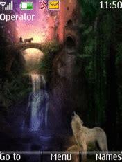 wallpaper gif nokia download nature animated nokia theme nokia theme mobile