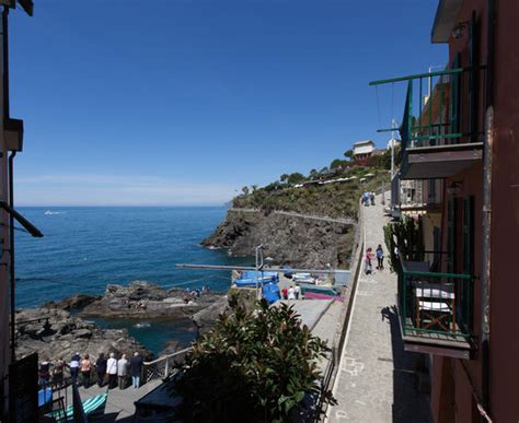 best city in cinque terre manorola best city in cinque terre review of hotel