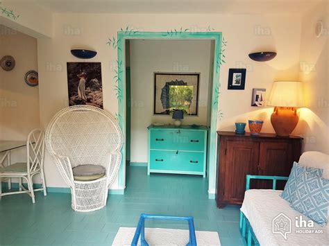golfo di marinella appartamenti appartamento in affitto a golfo di marinella iha 57084