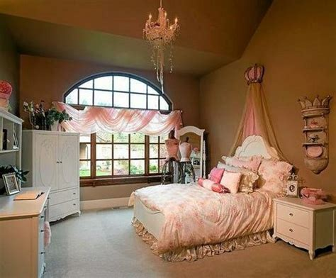 fairytale bedroom kids room design fairytale bedroom for girls www