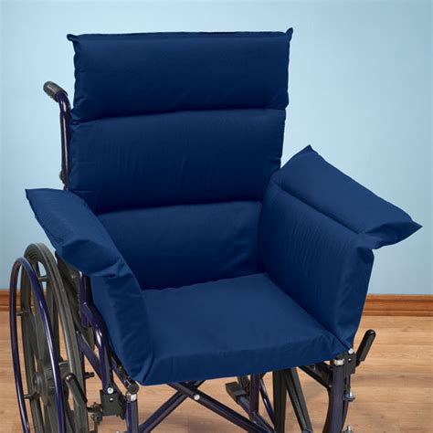 easy comforts pressure reducing chair cushion easy comforts