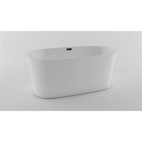 mirolin bathtub mirolin canada cf1017 at the water closet serving toronto