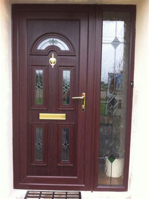 the front door galway windoc doors design sales installation and repairs galway