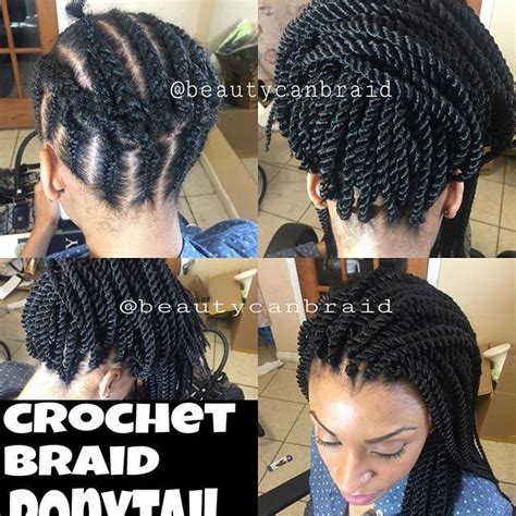ridiculousness chanel hair four braids tutorial on how to do this is on my youtube chanel