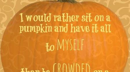 pumpkin quotes pumpkin quotes quotesgram