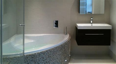 wohnkultur nagel hamburg bathroom decorating ideas for adults bathroom ideas