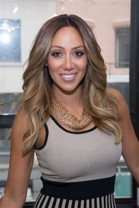 melissa gorga hair wella 17 best images about beauty celebrity melissa gorga on
