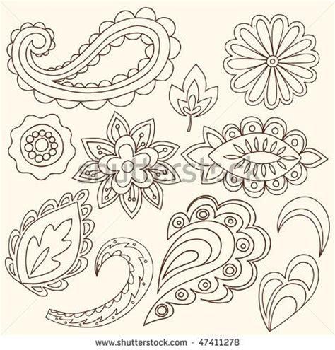mandala tattoo künstler 3053 best images about zentangle patterns on pinterest